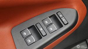 北汽幻速S3L 左前车窗控制