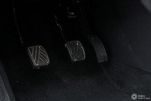 比速M3 油门刹车踏板