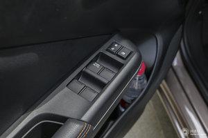 竞瑞 左前车窗控制
