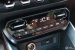 宝骏510 空调调节图