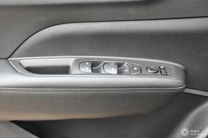 雷诺科雷傲 左前车窗控制