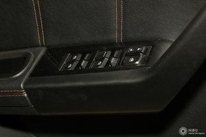 北汽威旺M50F 左前车窗控制