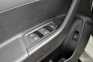上汽大通T60 左前车窗控制