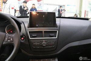 X40 中控台