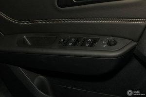 奔腾X40 左前车窗控制