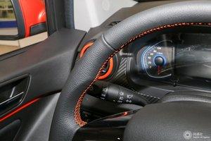 北汽EX系列 方向盘左后调节杆