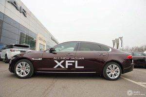 XFL图片