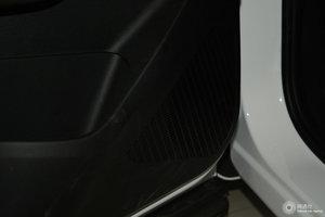 海马S5 Young 车门音响