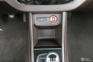 宝骏310W 车内电源接口(点烟器)