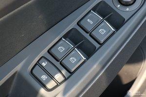 一汽骏派A50 左前车窗控制