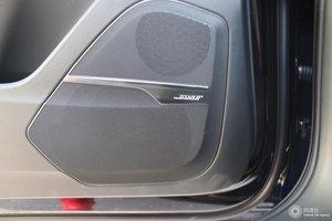 进口奥迪Q7 e-tron 车门音响
