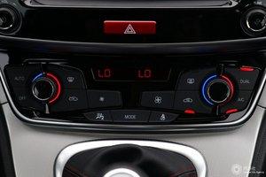 哈弗M6 空调调节
