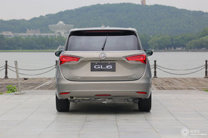 GL6图片
