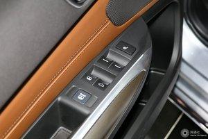讴歌TLX-L 左前车窗控制