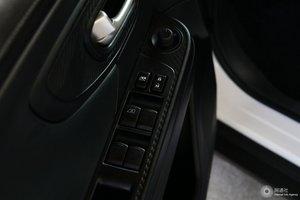 U5 SUV 左前车窗控制