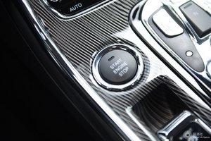 猎豹CS9新能源 一键启动(点火钥匙孔)