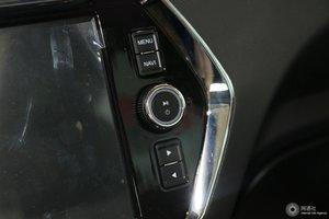 东南DX3 EV 音响调节