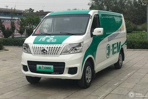 长安睿行EM80