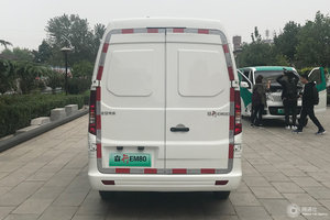 睿行EM80图片