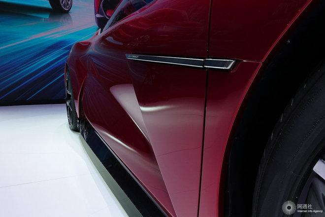 2019 潮州国际车展