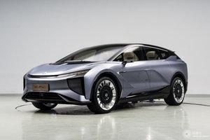 發改委:智能汽車已成為汽車強國的戰略選擇