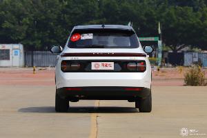 新寶駿RM-5圖片