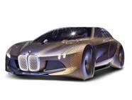 宝马Vision Next 100(进口)