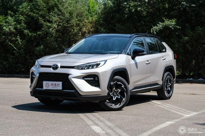 广汽丰田9月销量破8万辆 前三季度同比增长达10%