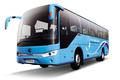 ZK6115HT1Z团体客车