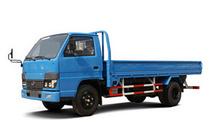 广汽日野300J系列