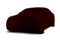 广汽传祺EV coupe