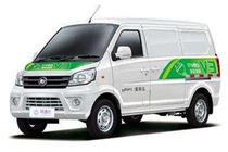 福汽启腾M70EV