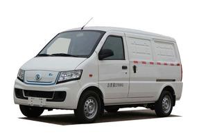 东风泰瑞特EM10