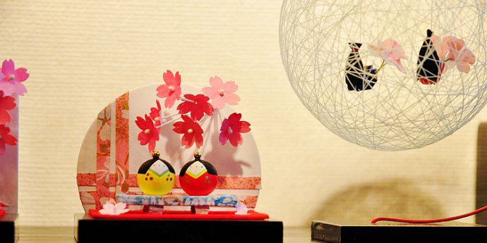 【日本·京都】随性慢步哲学之道