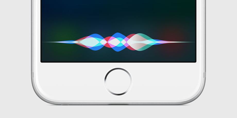 每日新闻:下海搞摄影?最后一位Siri联合创始人已经从苹果公司gg