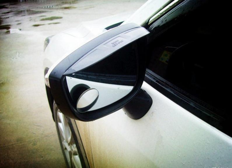 网通社首页 极趣社区 汽车 > 一万公里马自达cx5的用车感受  最不满意