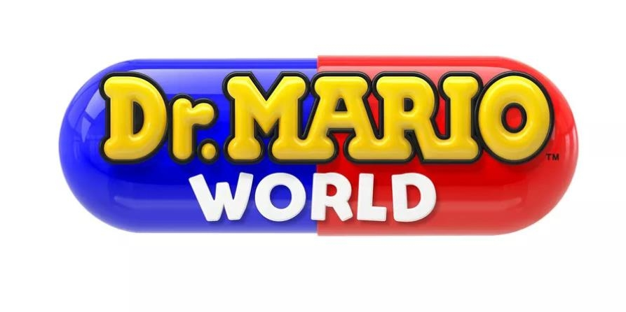 任天堂计划今年将推出手机版《马里奥医生》