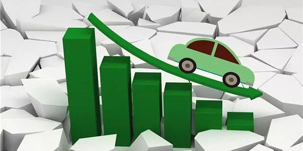 车市入冬,全球车企利润普降,裁员/节流成常态