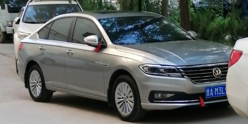 1.5L排量的朗逸用车分享