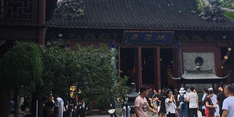 游上海博物馆迪士尼乐园+日本大阪和鹿儿岛