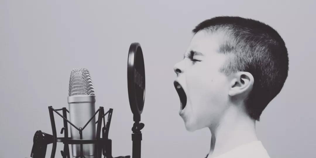 疫情时期,要如何安放孩子焦虑的心?