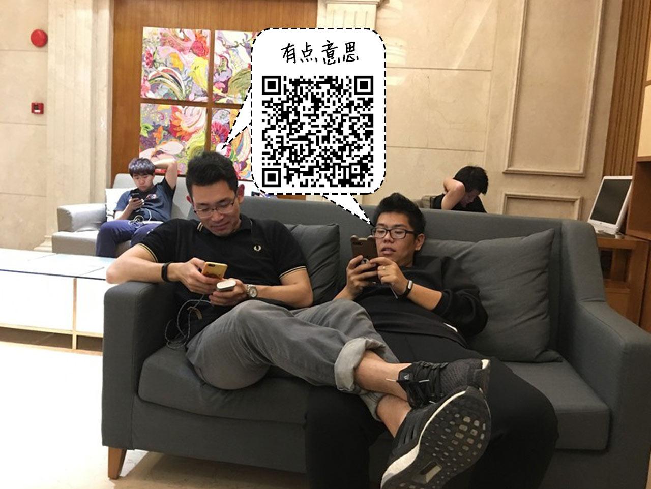 http://img.news18a.com/community/20170420/xc_58f78db0d69b8.JPG