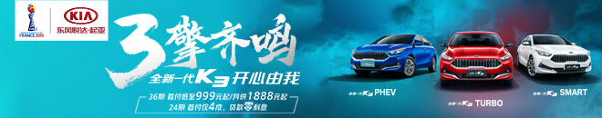 价格下探/标配8AT 国产沃尔沃XC40购车手册
