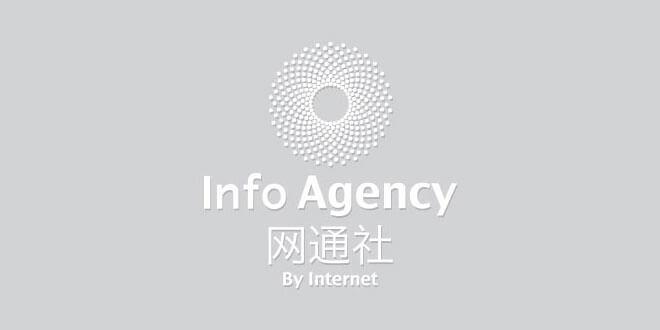 聚焦北京网