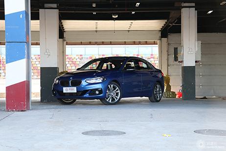 BMW & MINI 中国售后服务精英大赛