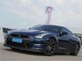 与公路战神的亲密接触 赛道试驾日产GT-R