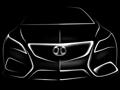 北汽研发中心与奔驰合作 将研发15款新车
