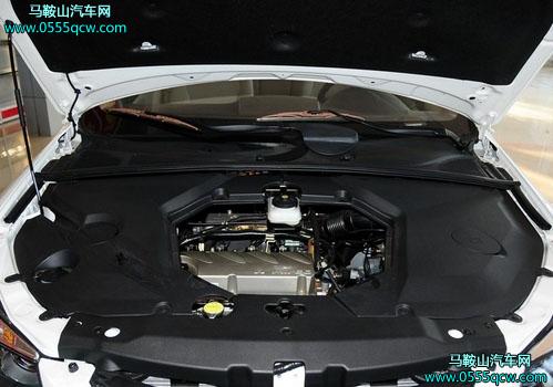 byd483qb和三菱4g69发动机,两款发动机已在比亚迪车型中广泛高清图片