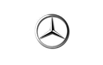 奔驰A 45 AMG正式上市 售价为49.8万元