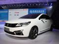 一年一款新车 神龙自主品牌年产销50万辆